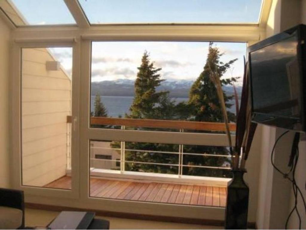Departamento - Alquiler temporario - Argentina, Bariloche - Salta  AL 600
