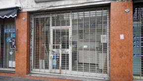 Dueno Alquila local 36 m2 sin expensas excelente ubicacion