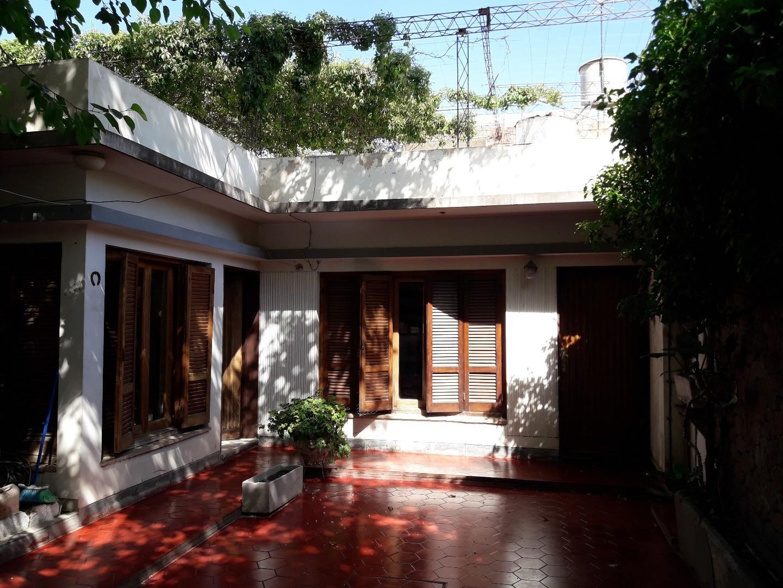 Casa en Bº Don Bosco, Guaymallen, APTA CREDITO