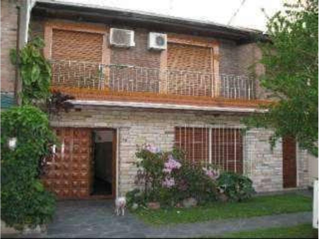 Casa en alquiler en francia 2300 florida mitre este argenprop - Casas de alquiler en francia ...