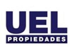 UEL Propiedades