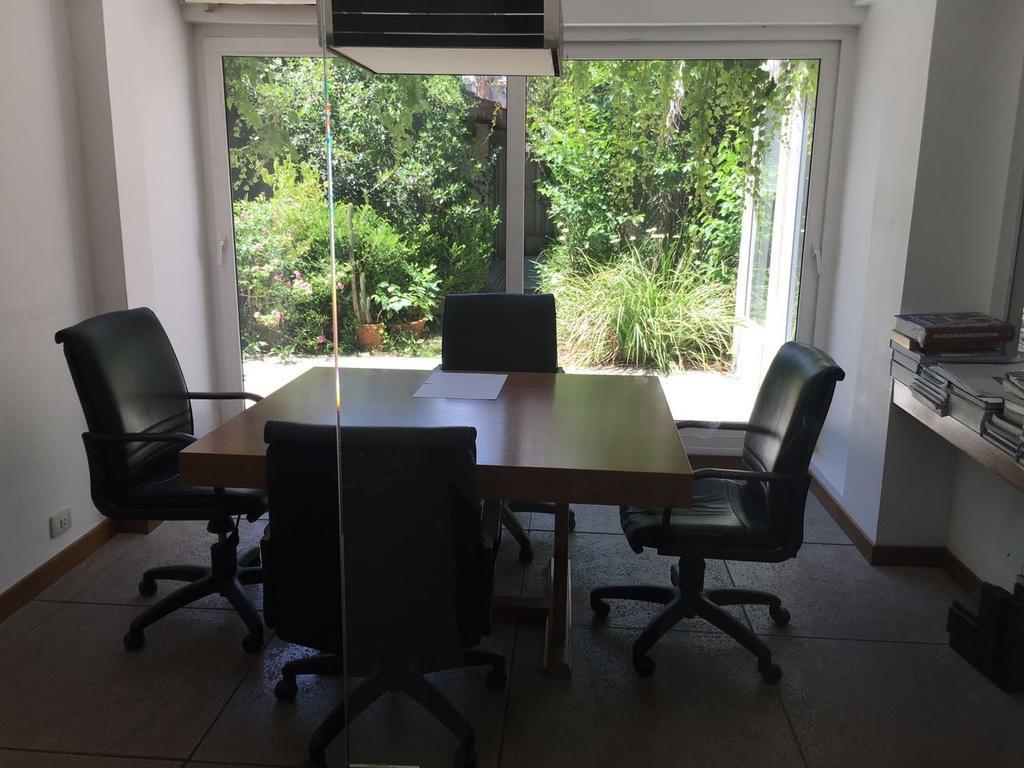 Oficina Lomas de San Isidro