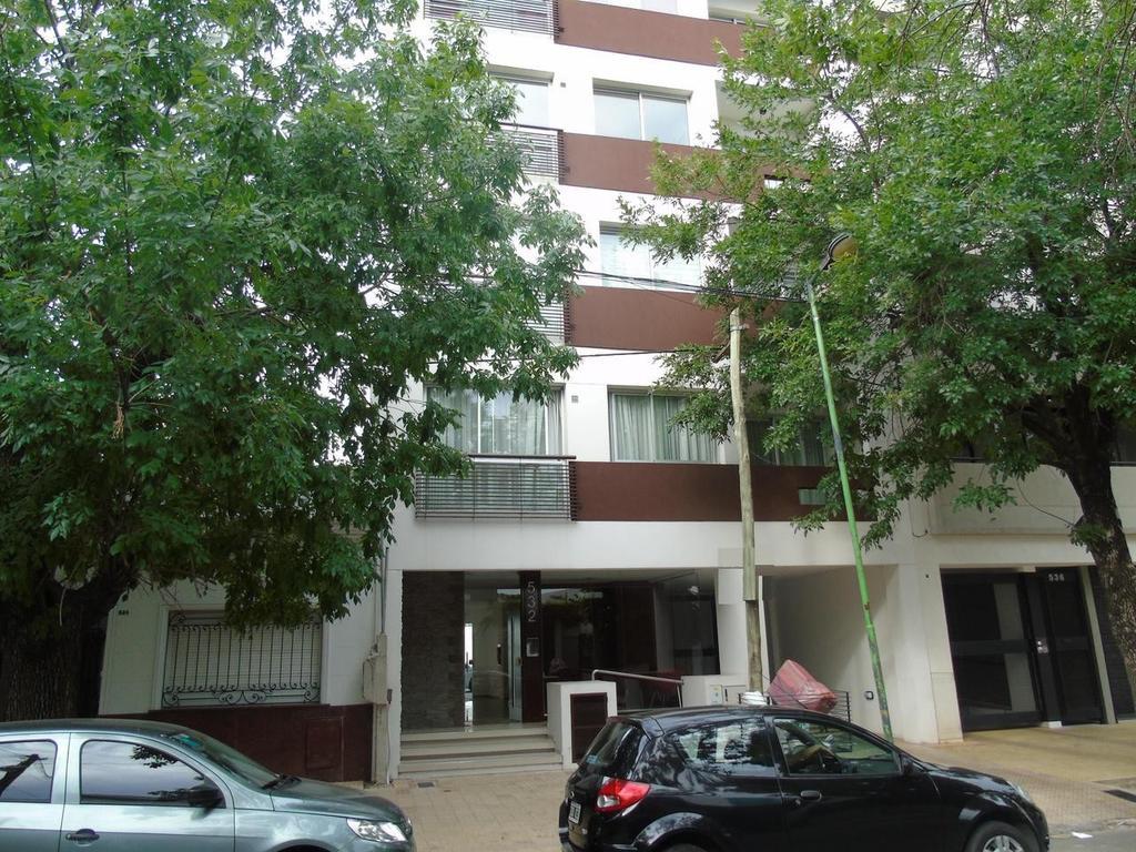 Departamento en Alquiler La Plata Calle 16 E/ 42 Y 43 Dacal BIenes Raices