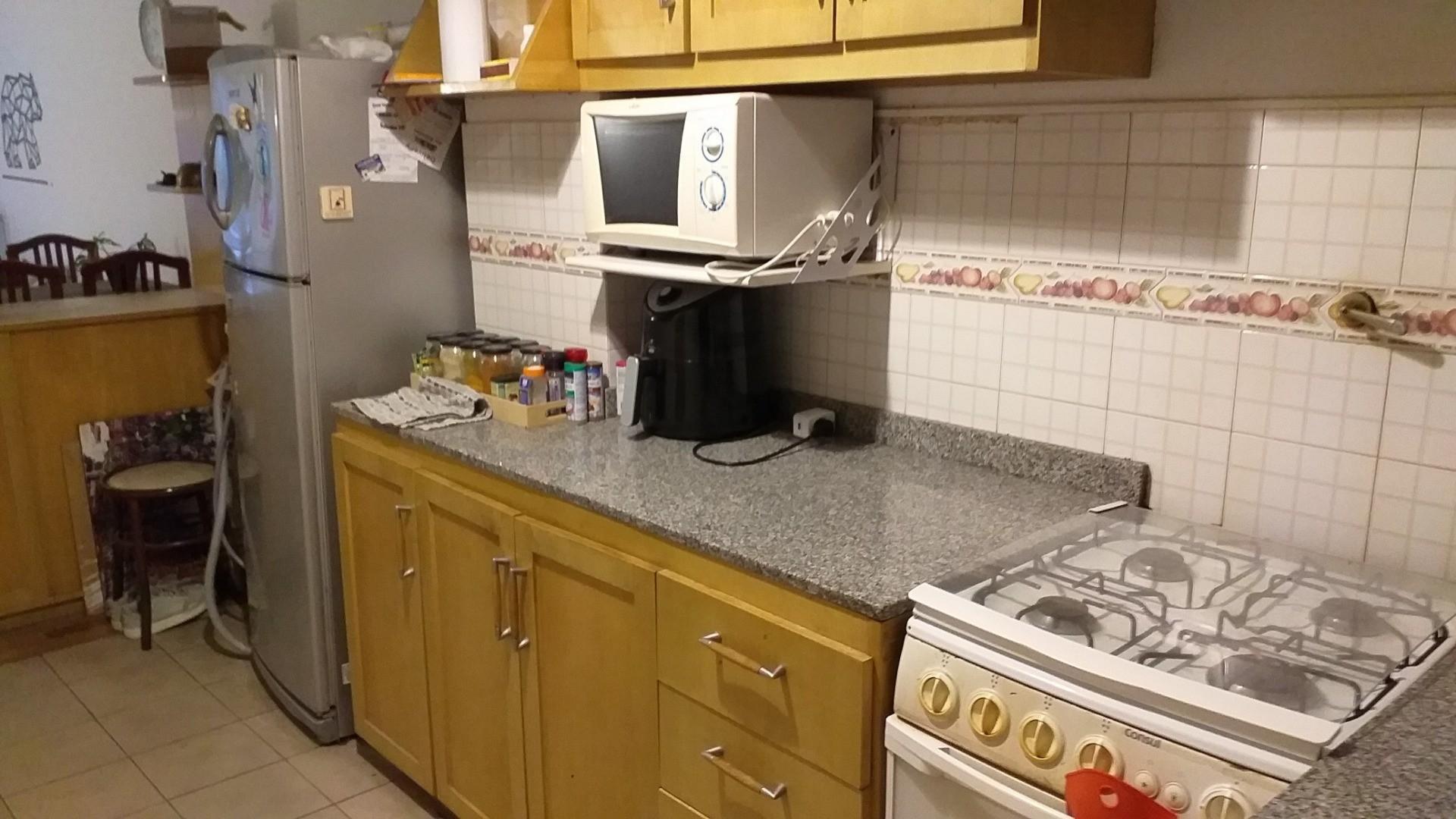 Departamento - 50 m² | 1 dormitorio | 15 años