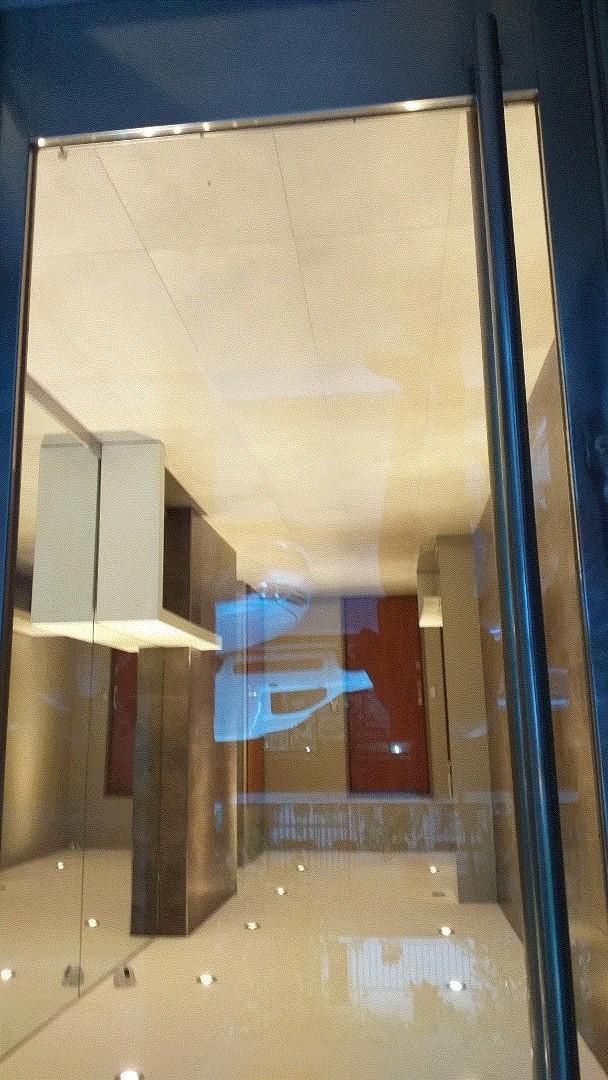 Departamento en Alquiler de 50,0 m2