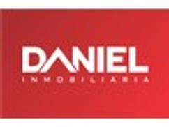 DANIEL INMOBILIARIA