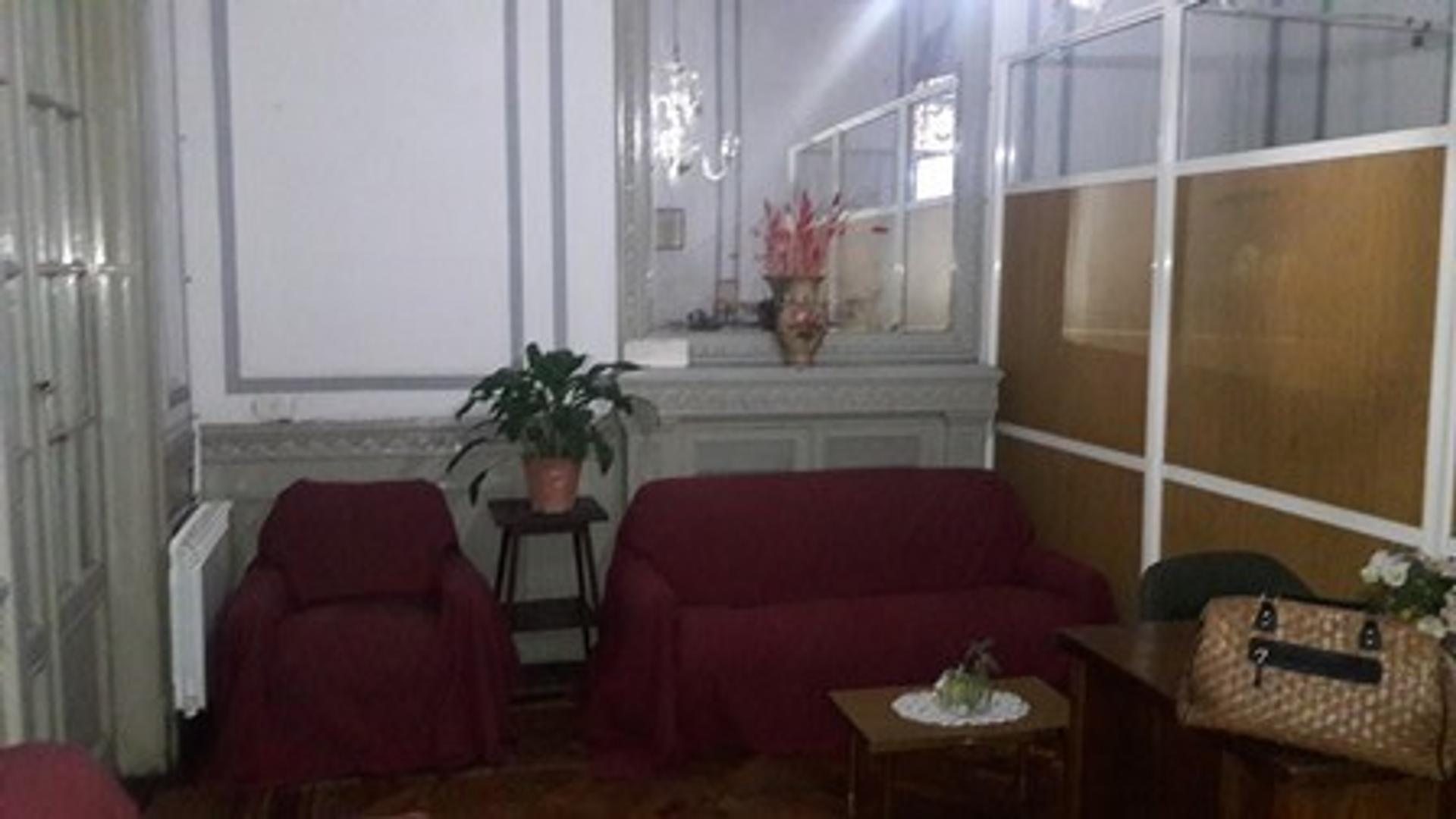 Departamento - Venta - Argentina, Capital Federal - AVENIDA BELGRANO 1400