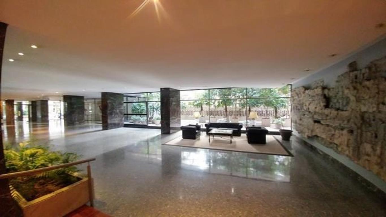 XINTEL(OPL-OPL-1973) Departamento - Venta - Argentina, Capital Federal - JOSE HERNANDEZ  AL 2000