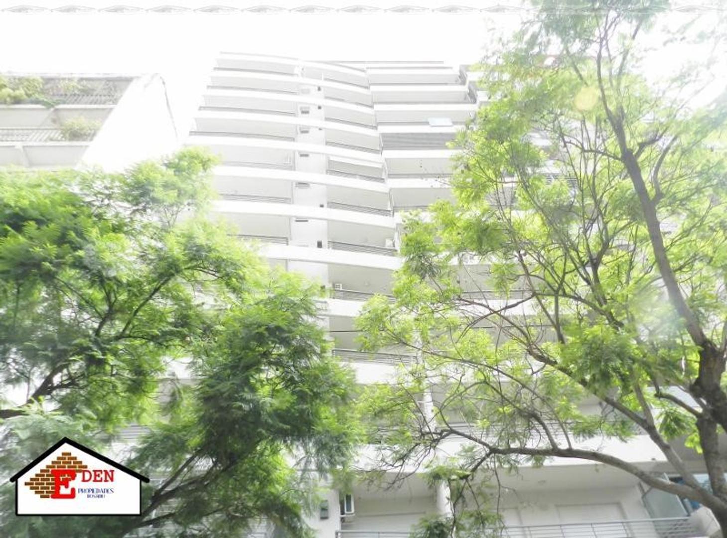 Departamento en Alquiler San Luis y Juan Manuel de Rosas | 2 dormitorios
