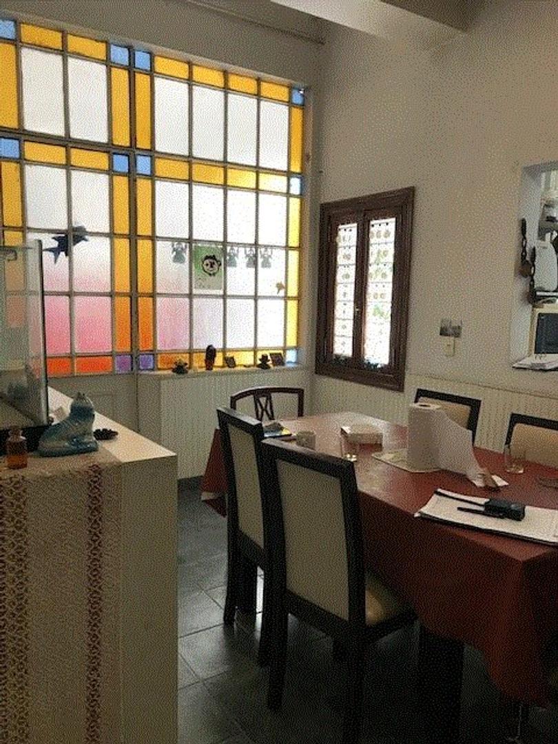Casa en Venta en Caballito - 7 ambientes