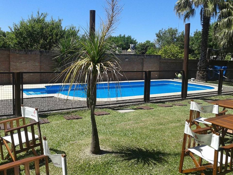 Hosterría en venta - Villa Elisa - Entre Rios