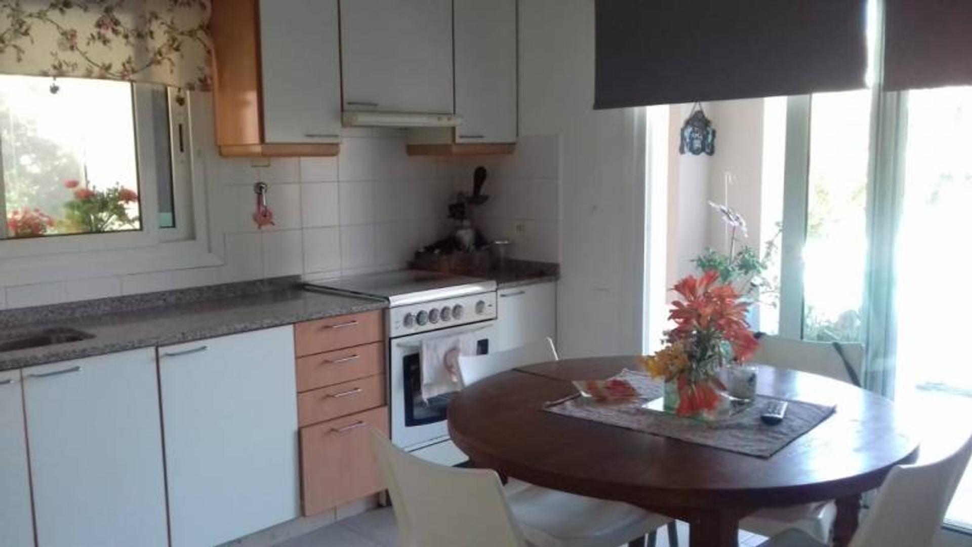Casa en Venta de 239,0 m2