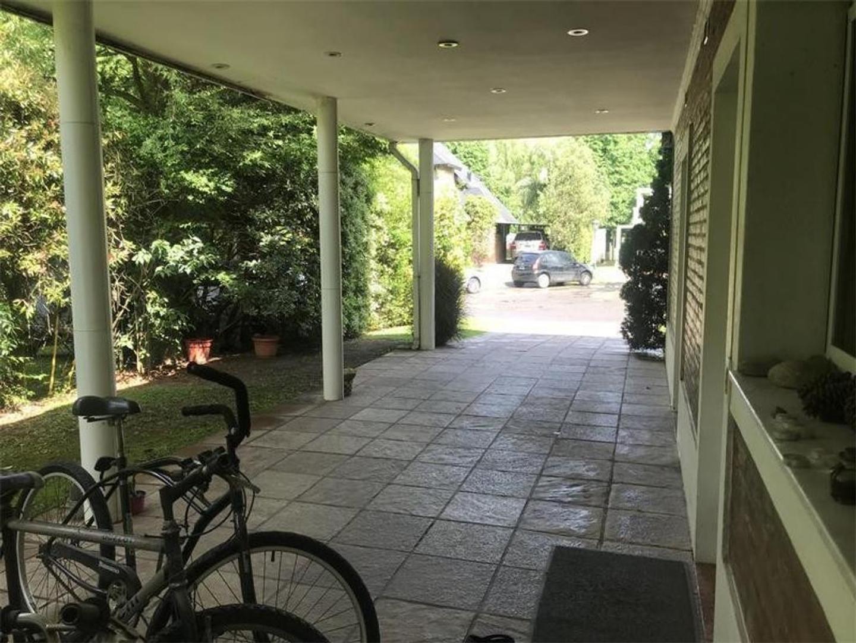 Casa en Venta de 283,0 m2