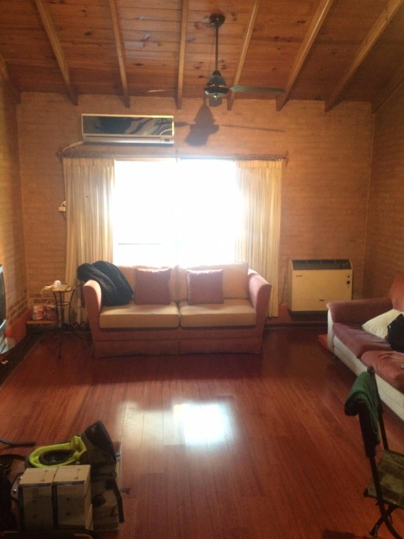 2 AMB al Fte en Duplex - 60 m2