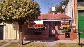 Vendo casa zona Villa Vatteone