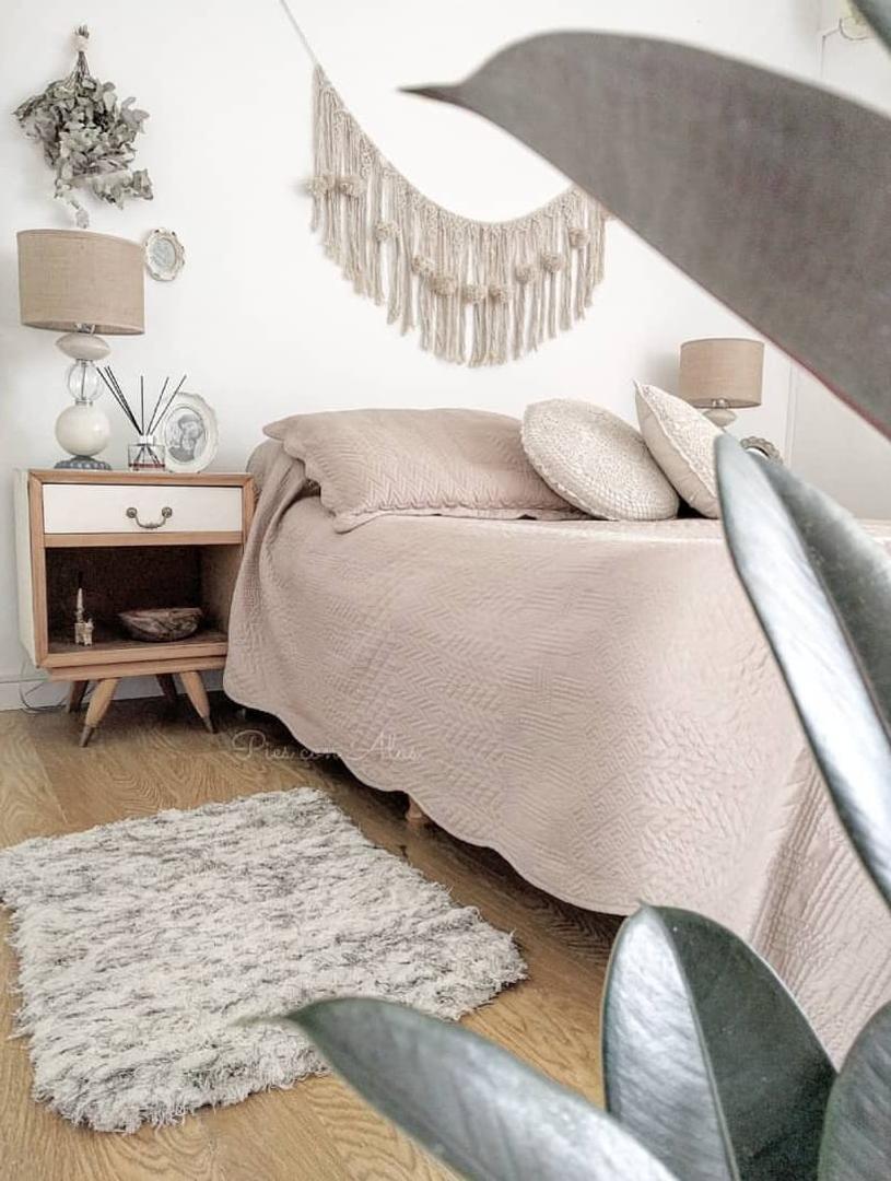 Duplex en PH luminoso SIN expensas con garage y jardin en Palermo Soho. - Foto 8