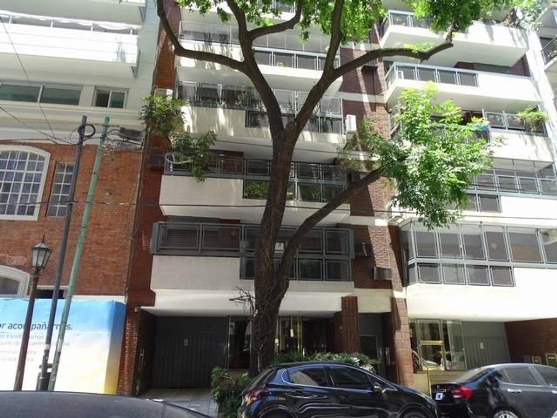 XINTEL(OPL-OP1-2729) Departamento - Venta - Argentina, Capital Federal - MAURE  AL 1600