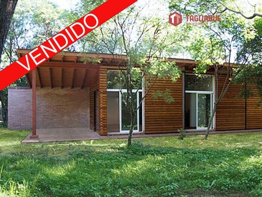 Casa -Venta- Merlo- Piedra Blanca Arriba-San Luis