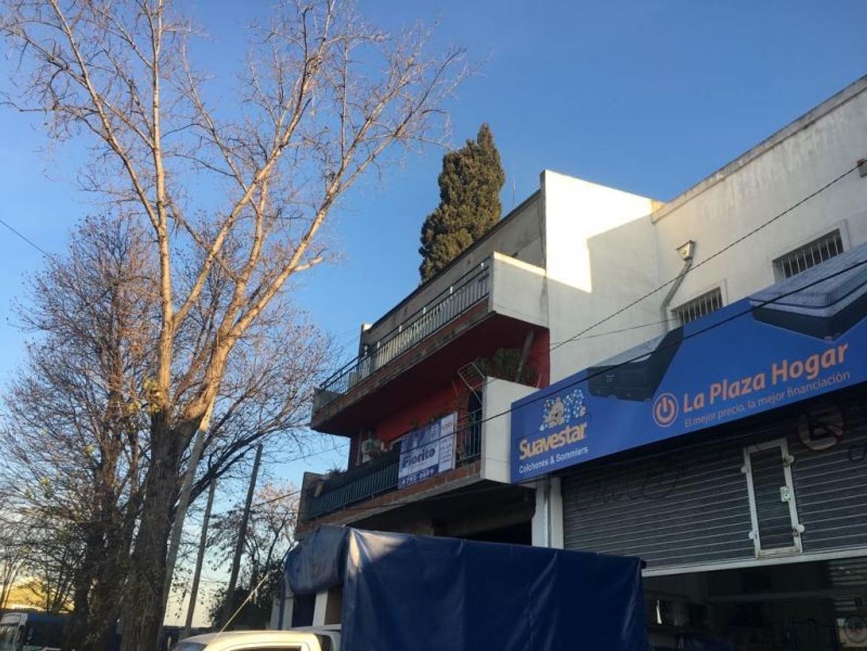Fondo Comercio en Venta en Boulogne - 7 ambientes