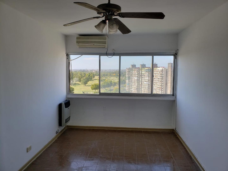 Departamento - 50 m² | 2 dormitorios | 60 años