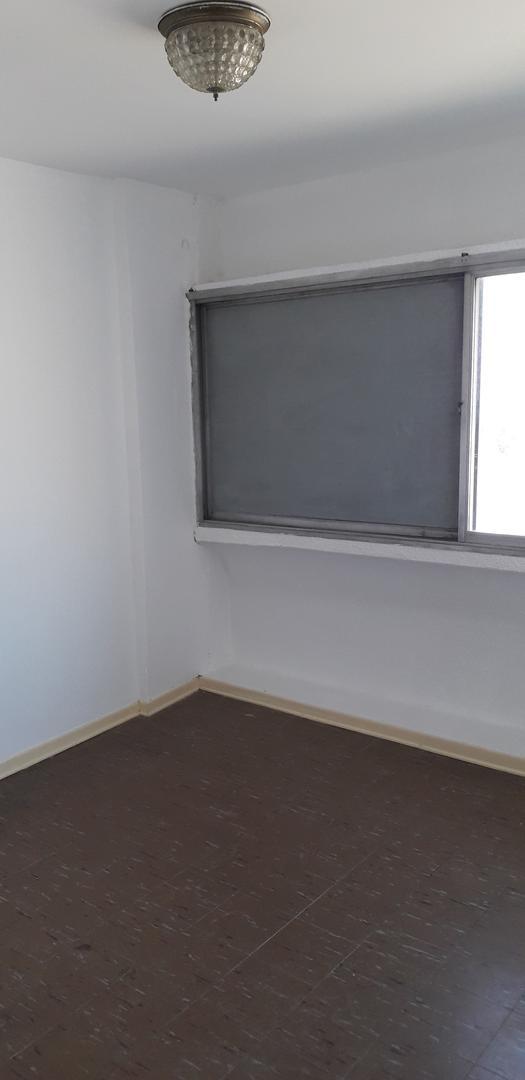 Departamento en Venta de 50,0 m2