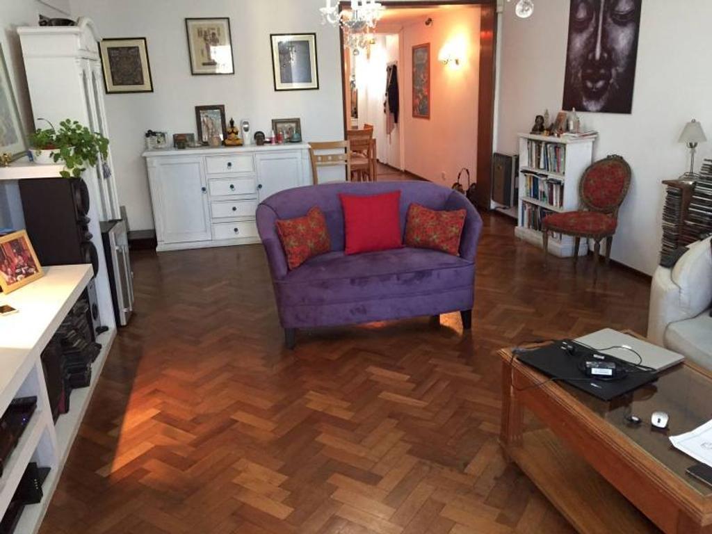 Departamento En Venta En Rioja 1400 Rosario Buscainmueble # Muebles Gigante Rosario