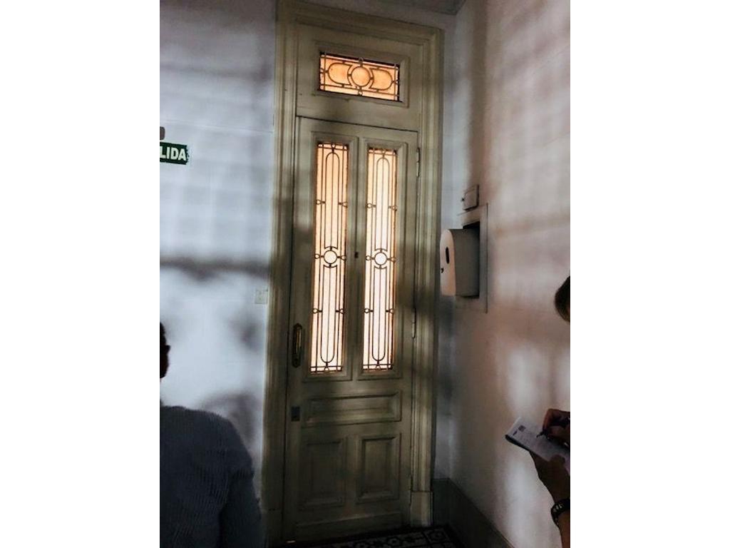Departamento  en Venta ubicado en Barrio Norte, Capital Federal - DEV0187_LP157717_1