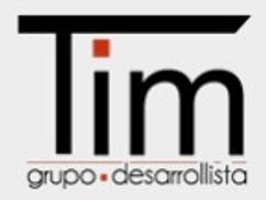 GRUPO TIM