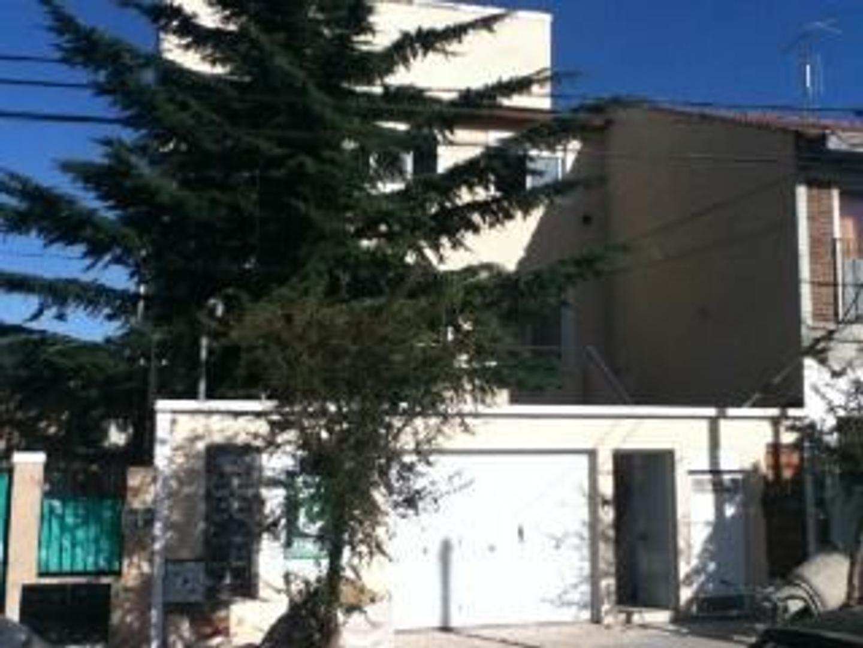 Casa Alquiler - duplex 3 dorm y play/room