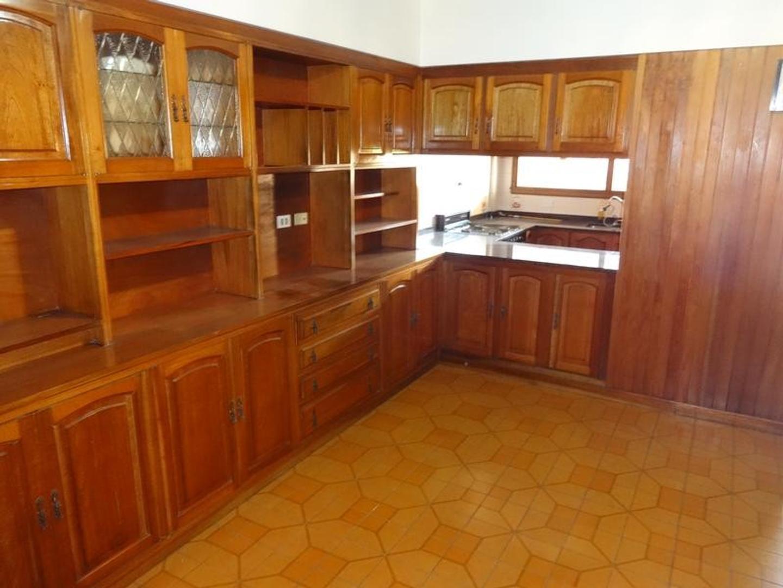 Casa en venta en mercedes al 2600 villa devoto for Casa de muebles capital federal
