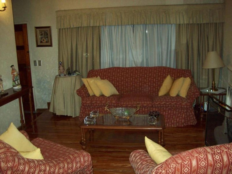Casa en Venta en Caballito Norte - 4 ambientes