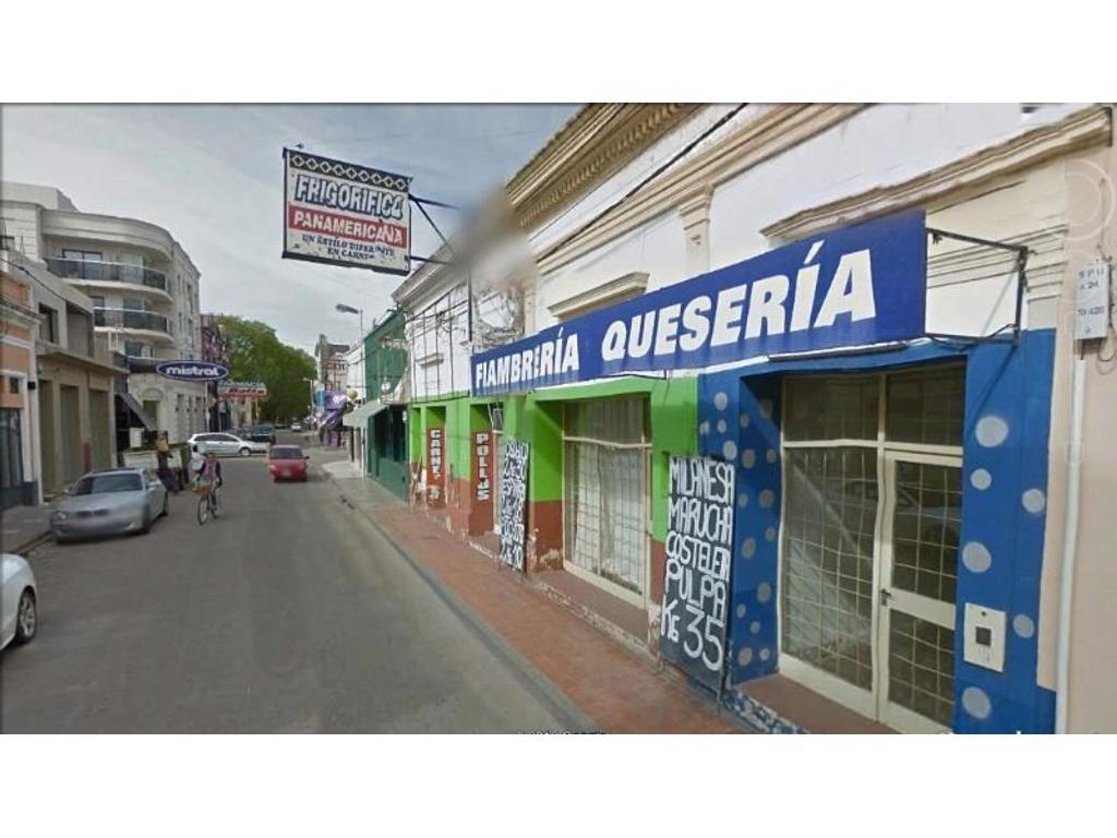 Local Pleno Centro San Pedro