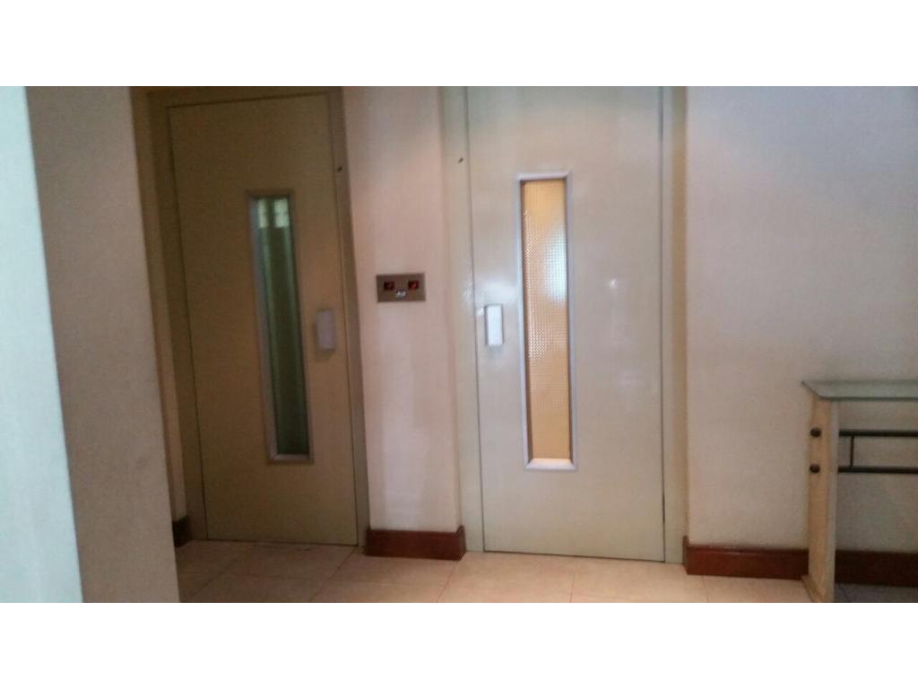 EXQUISITO DEPTO de 3 amb.TODO LUZ y SOL....EXTERNO..APTO PROFESIONAL piso 5to