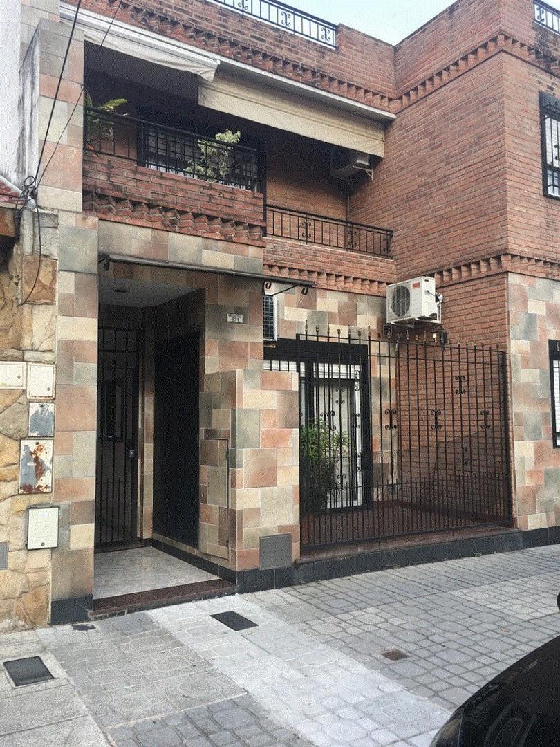 Ph 3 amb c/2 patios
