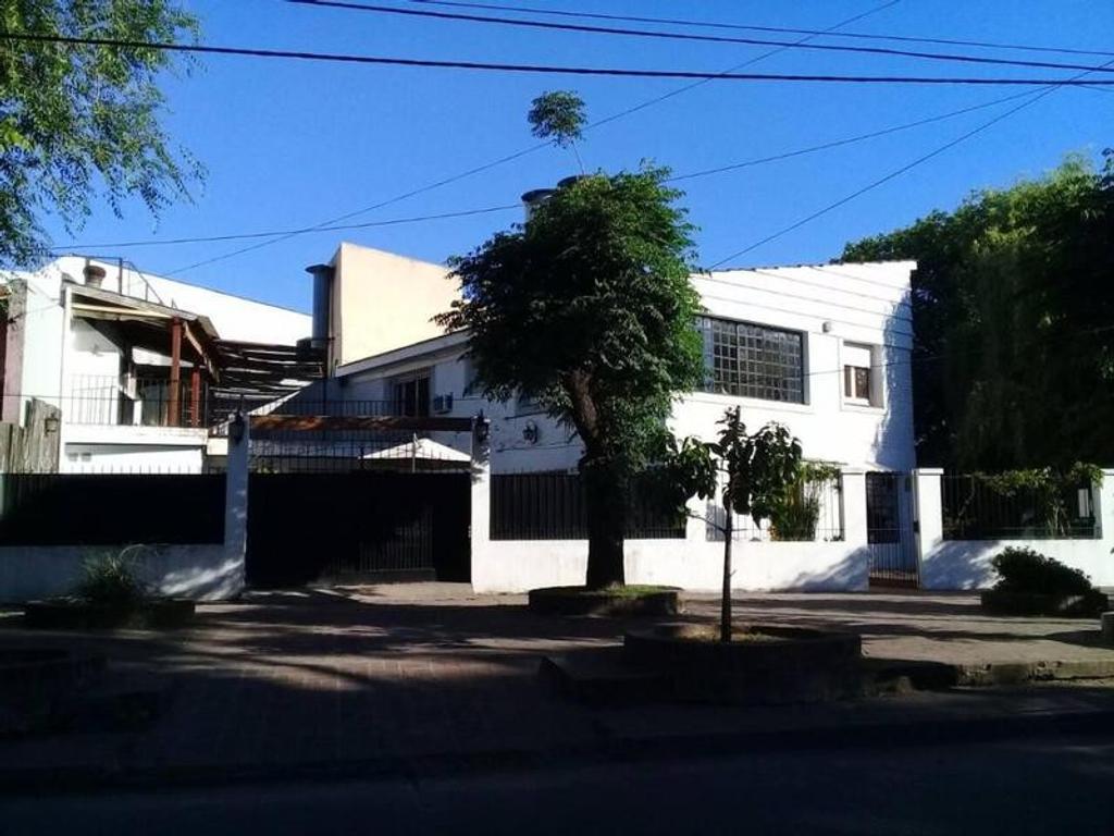 Casa en venta en San Isidro divina!!!