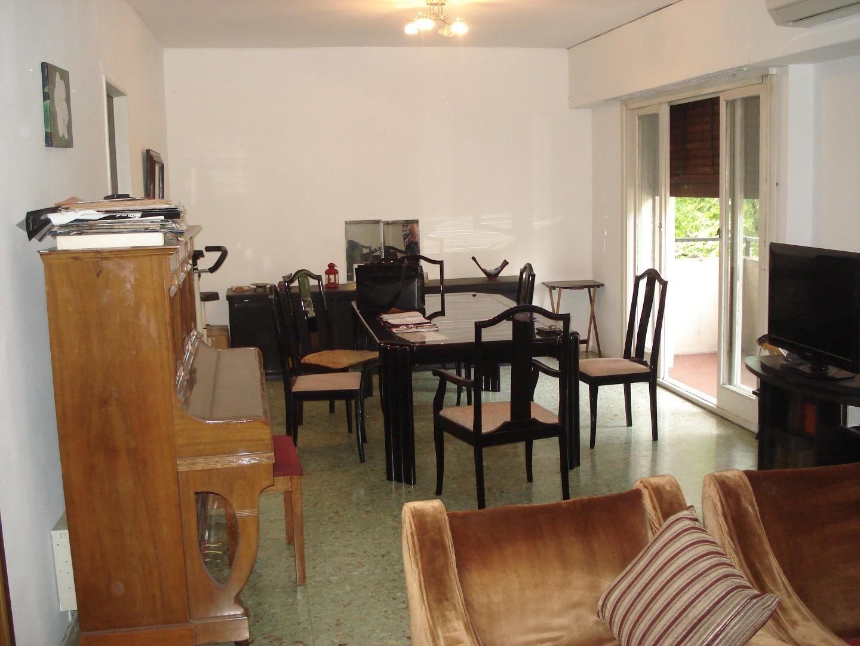 Casa en Venta en Villa Luro - 4 ambientes
