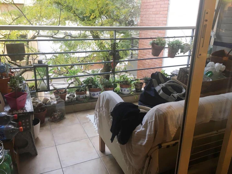 Departamento Semipiso  en Venta ubicado en Olivos, Zona Norte - OLI1860_LP171812_1