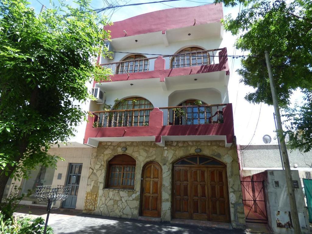 Casa en venta en La Plata Calle 48 e/ 24 y 25 Dacal Bienes Raices