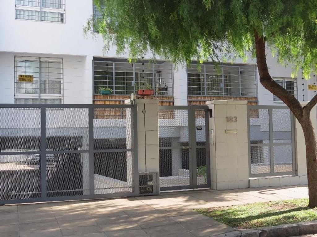 Departamento en Venta calle Laprida  al 100 Piso 3 – San Isidro – Bs.As. G.B.A. Zona Norte