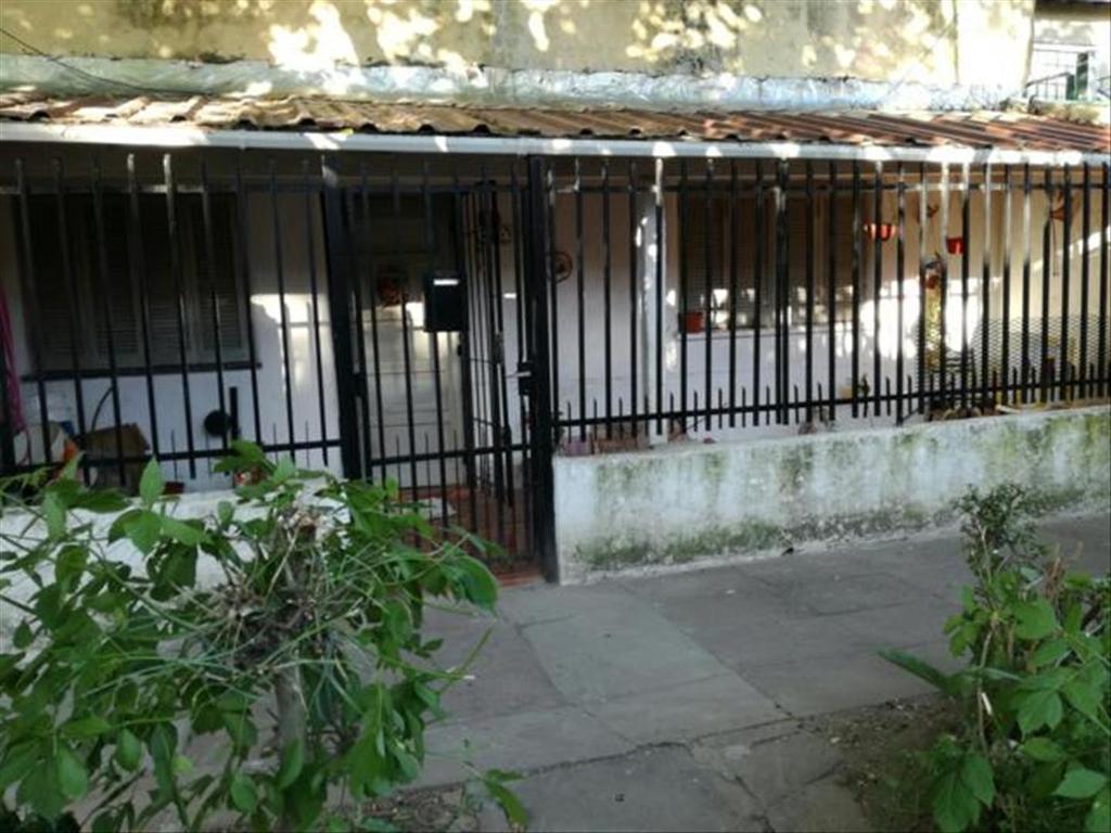 Departamento tipo casa en Venta de 3 ambientes en Buenos Aires, Pdo. de General San Martin, Jose Leon Suarez