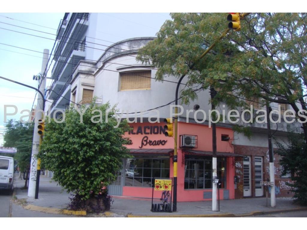Departamento Tipo Casa - Venta - Argentina, Tres de Febrero - FERREYRA ANDRES 2706