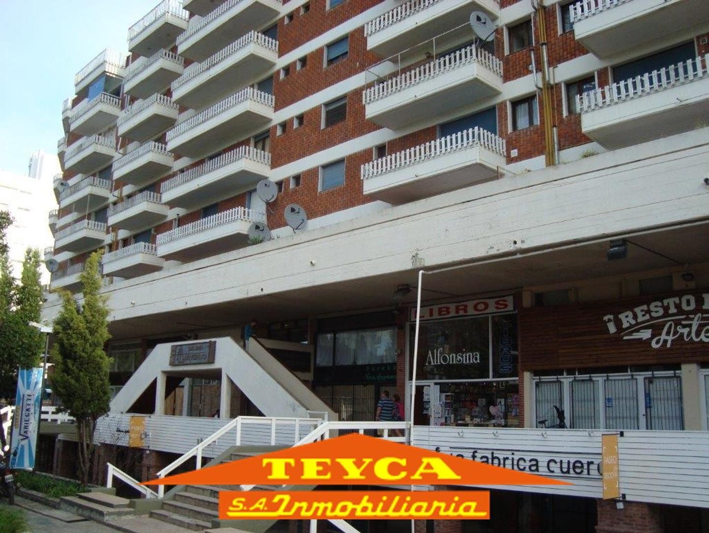 XINTEL(TEY-TE1-2980) Departamento - Venta - Argentina, Pinamar - JASON 350