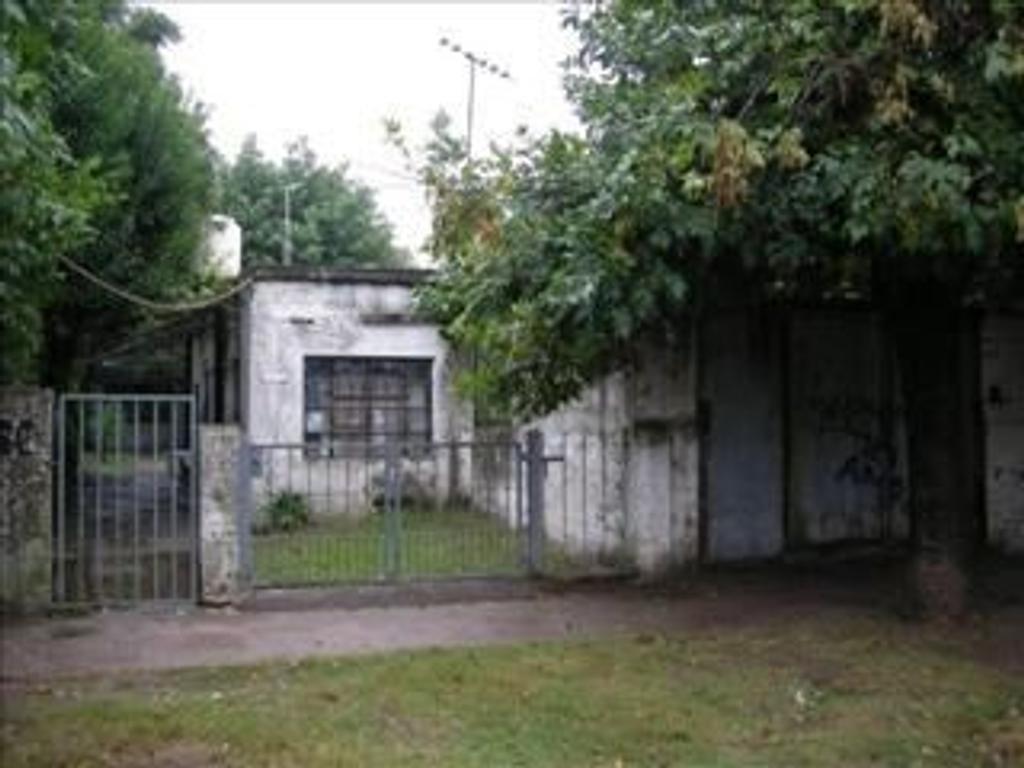 Casa en Venta de 3 ambientes en Buenos Aires, Pdo. de Escobar, Belen De Escobar, Villa Alegre
