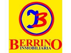 INMOBILIARIA BERRINO