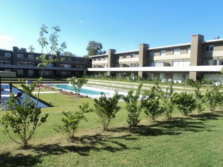 Departamento en Venta ubicado en Bosque Alto