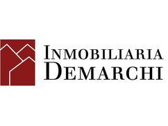 Inmobiliaria Demarchi