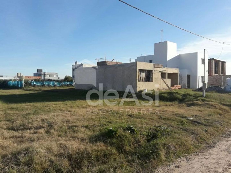 XINTEL(MDA-MDA-541) Lote - Venta - Argentina, La Plata