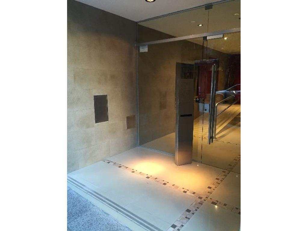 Departamento en venta 3 ambientes en Villa Crespo