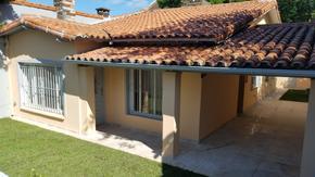 Lindisima casa 3 dorm Refaccionada en Punta Chica