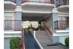 San Bernardo 3 ambientes